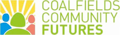 coalfields-community-futures