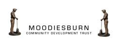 Moodiesburn-CDT