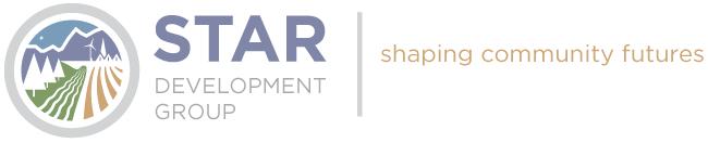 STAR Development Group